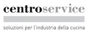 Logo Centroservice