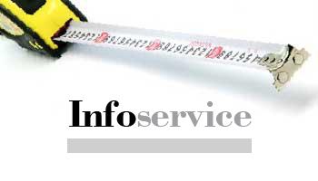servizi-centroservice
