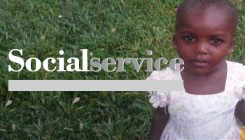 adozioni-centroservice