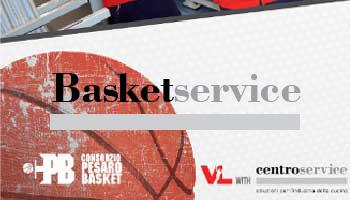 basket-centroservice
